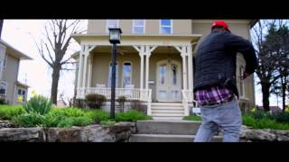 Yung Mobb -Rich Kidd- Bless My Trap Niggaz (Official Video) Shot By @YungCatBgm