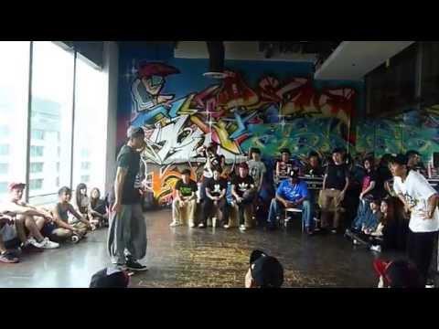 Xxx Mp4 Lockdown Warmup Battle 2012 Finals Edwin Vs Saywan 3gp Sex