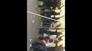 LESWIKA LA MOTHEO FT ARRY AND TUMELO MAHLANGU