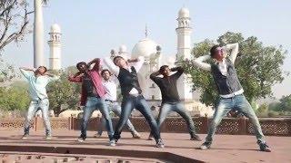 Jabra FAN Anthem Song by Srk fans | Shah Rukh Khan | #FanAnthem #jabra #THDLIVE