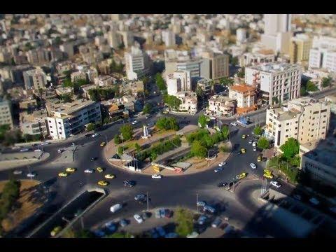 Xxx Mp4 Amman Capital City Of Jordan 3gp Sex
