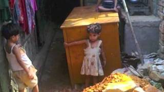Bangladesh on the move: reflections on urbanization