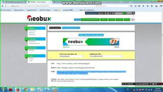 How to earn $ 50 Per day online + Neobux Ultimate Strategy Urdu & Hindi