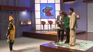 Diploma Mishti Lorai - Episode 6 - 19 October FULL