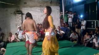 Bhojpuri Comedi so co co