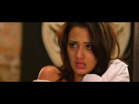 Xxx Mp4 DARAH PANAS FULL FILM Sharnaz Ahmad Fathia Latif Sofi Jikan Adam Corrie HD 3gp Sex