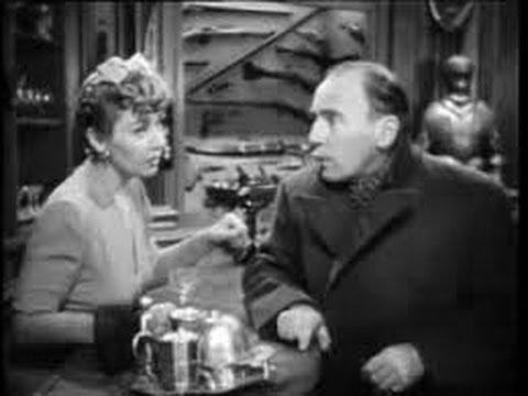 Xxx Mp4 Joan Blondell 1941 Full Length Comedy Film 3gp Sex