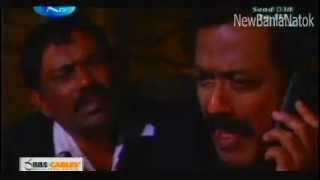 Noashal Part 53 -Bangla Comedy drama serial