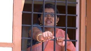 Sthreepadham I Bala gets ready to bounce... I Mazhavil Manorama