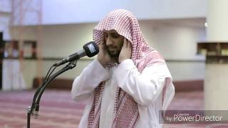 Call to Prayer Method : The Christian Adhan VS The Muslim Adhan