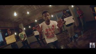 Nolly - Jesus N'asu Igbo (official video)