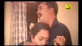 mayer ek dar duder dam. movie song  manna and mousumi