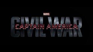 Captain America: Civil War (Trailer 2 Subtitrat) | MovieNews.ro