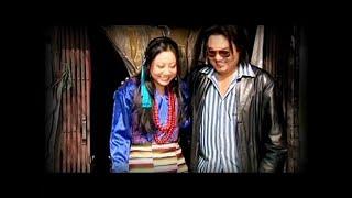 HEU PARYO FURURU - Roj Moktan - Selo pop