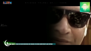 Raees Trailer Akbaruddin Owaisi Version