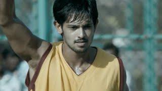 Vallinam (வல்லினம் ) 2014 Tamil Movie Part 1 - Nakul, Mrudhula Basker