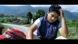 New Nepali Aadhunik Song Gayeu timi gayeu 2017 HD