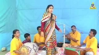 jari gaan bangla| Hojtor Ismail Korbanir Jari | হযরত ইসমাইল কোরবানির জারী | শামিমা সরকার