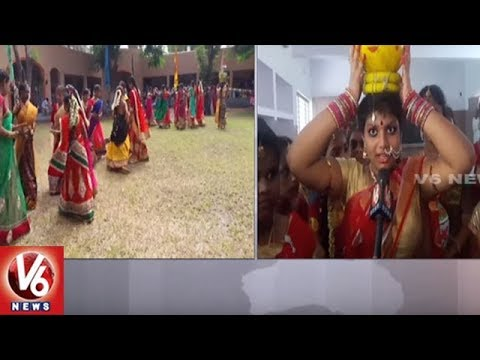 Xxx Mp4 School Students Dance On V6 Songs 71st Independence Day Celebrations V6 News 3gp Sex
