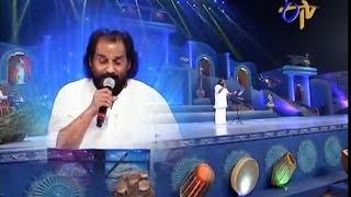 Swarabhishekam - K.J Yesudas Performance - Idele Taratarala Charitam Song - 3rd August 2014