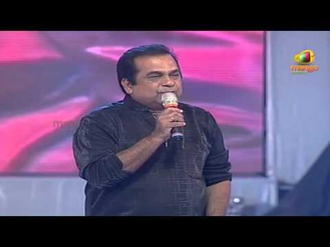 Prabhas rebel audio launch - part 12 - prabhas, tamanna, deeksha Seth