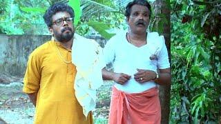 Marimayam | Ep 301 - 'Aanakaryam'  | Mazhavil Manorama