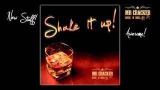 Mr.Cracker EP