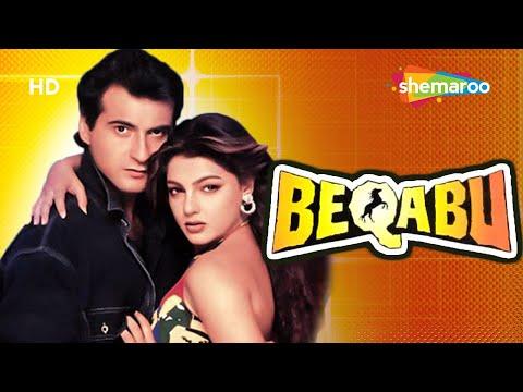 Xxx Mp4 Beqabu HD Hindi Full Movie Sanjay Kapoor Mamta Kulkarni 90 S Hit Movie With Eng Subtitles 3gp Sex