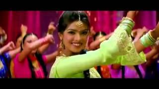 hindi song 2004 Mujhse Shaadi Karogi