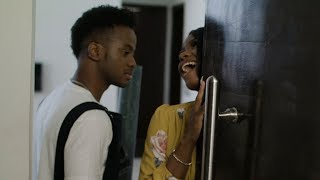 Korede Bello The Plumber - Mr Vendor Out Now