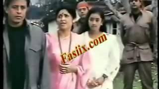 Sher E Hindustan somali