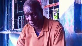 Dinka Movie: GOL KU NYICH Part three