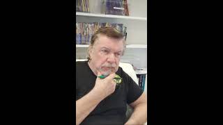 Surviving A Deceiver..! | Dr. Mike Murdock