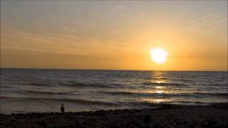 Sino Ako (hiram sa diyos) sung by Aegis