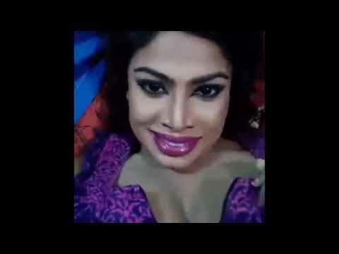 Xxx Mp4 Live Sex Bd Look Shair Xxc 3gp Sex