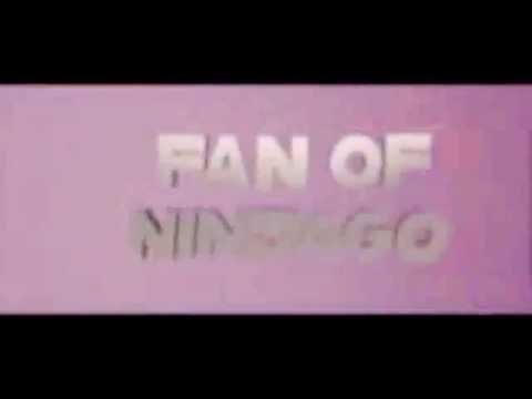 LEGO Ninjago - 70588 - Titanium Ninja Tumbler Product Animation