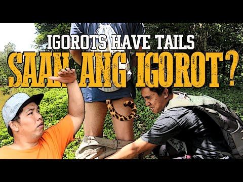 Xxx Mp4 Saan Ang Igorot FDG STAGES 3gp Sex