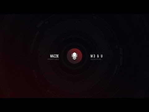 Xxx Mp4 Mazzie M3 U 3gp Sex