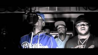Shok - Sose Platinum Freestyle 40