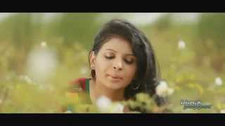 Faria Sabnam's first music video Aradhona by imran & Nirjhor