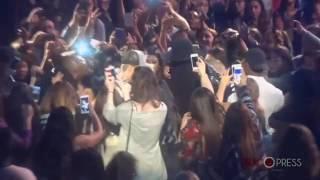 Justin Bieber Pide Perdn A Sus Fans