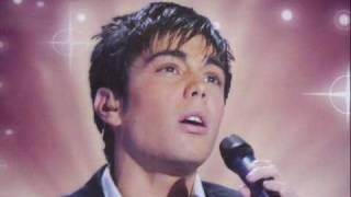 Grégory: La voix d'un ange