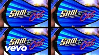 Sam & Cat, Opening's Season 1, 2: [1, 2: Short Version]