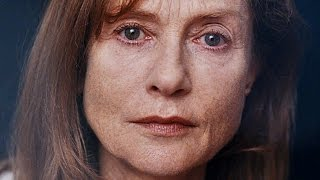 LOUDER THAN BOMBS | Trailer #2 deutsch german [HD]