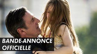 AU NOM DE MA FILLE - Bande Annonce officielle - Daniel Auteuil (2016)