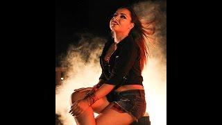 TU HI MERA DIL (You are my Heart) - Nisha Madaran  Music Video