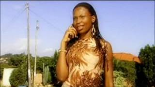 Sinyola By H.M Mikie Wine Ft Kenzo New Ugandan Music