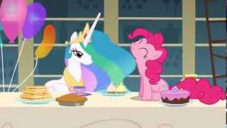 You Gonna Eat That? - My Little Pony: Friendship Is Magic - Season 1