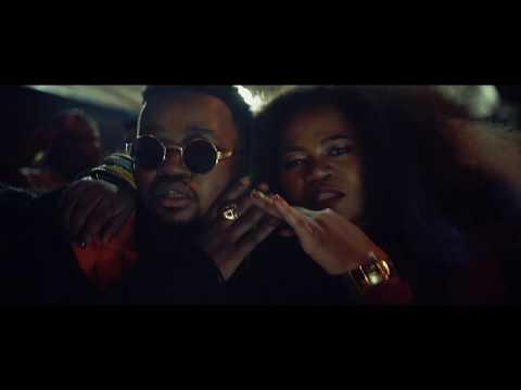 Xxx Mp4 DBN NYTS Sesi On Remix Ft KID X BUSISWA DUNCAN MARAZA RUDEBOYZ Official Music Video 3gp Sex