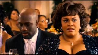 Why Did I Get Married   Trailer-Full Movie at www.collywoodtv.com